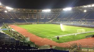 Roma-Fiorentina: Federico Chiesa salterà il match contro la Roma
