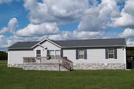 manufactured homes a good investment