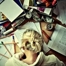 اختبارات البنات وحالات الاختبارات للبنات