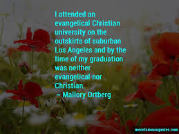 christian graduation quotes top quotes about christian