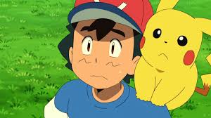 pokémon sun and moon ultra legends episode 13 لم يسبق له مثيل ...