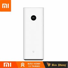 MÃ ELHAXU9 hoàn tối đa 1 TRIỆU xu] Máy lọc không khí thông minh Xiaomi Air  Purifier F1