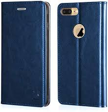 belemay iphone 7 plus wallet case