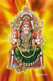 samayapuram mariamman wallsnapy