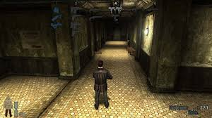 Max Payne 2: The Fall of Max Payne Torrent Download - Gamers Maze