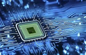 processor 1080p 2k 4k 5k hd