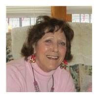 Neva Smith Obituary - Keyser, West Virginia | Legacy.com