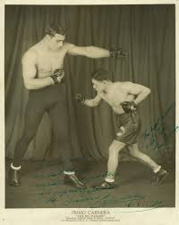 File:Raoul Paoli - Sport - Photo dédicacée- Primo Carnera - 1930.jpg -  Wikimedia Commons