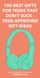 105 best gifts for s that don t