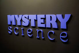 Image result for mystery science