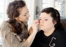 tomboy makeup 2020 ideas pictures