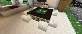 How To Play Minecraft Game