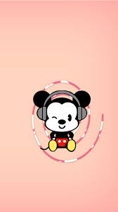 mickey mouse iphone 6 wallpaper 81