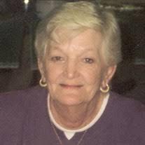 Reba Smith Obituary in Douglasville – Jones-Wynn Funeral Homes and Crematory