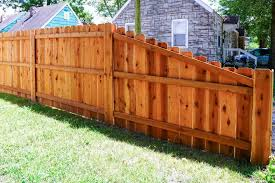 5 Reasons Why Your Next Fence Should Be Built With Postmaster Steel Post Ozark Fence