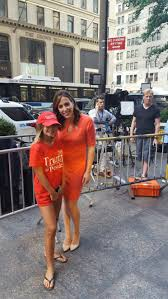 Pictures of Hallie Jackson