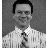 Dr. Aaron Walters - Saskatoon, SK - Optometrist Reviews & Ratings - RateMDs