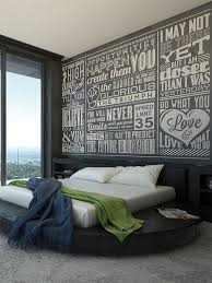 giant wall mural brewster chalk quotes