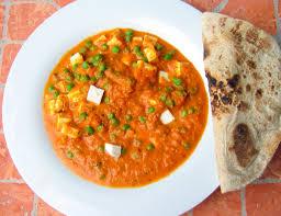 matar paneer recipe in hindi मटर