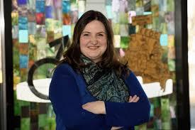 Jennifer Johnson, PhD