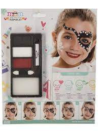 make up for s express delivery