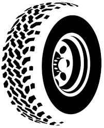 Off Road Wheel Vinyl Decal 12 Colours Tyre Track 4x4 4wd Jeep Sticker 200x246 Archives Midweek Com