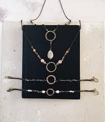 PetiteFraise Jewelry - Posts