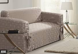 modern sofa cover grabone nz