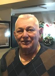 Obituary of Clifton T. Smith | Hungerford & Clark Inc Funeral Home ...
