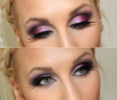 cheerleading makeup kits saubhaya makeup