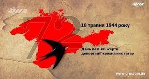 ДЕНЬ ПАМ'ЯТІ ЖЕРТВ ГЕНОЦИДУ... - Посольство України в Єгипті ...
