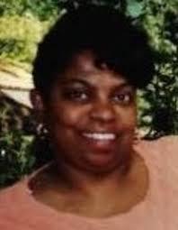 Dorothy Maria Smith-Kitt September 13 1958 January 21 2020 (age 61), death  notice, Obituaries, Necrology