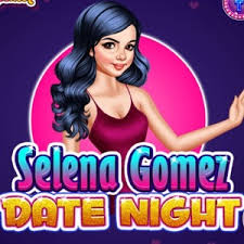 selena gomez has a date with justin