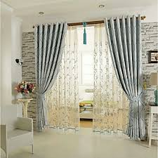 Dining Room Curtains Drapes Search Lightinthebox