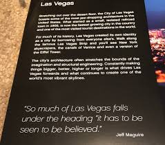 review las vegas special lego themes forums