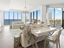 santa rosa beach fl condos apartments