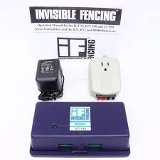 Invisible Fence Transmitter Replacement Amazon Com Petsafe Rfa 347 Stubborn Dog Fence Invisible Fence Collar Receiver For Sale Ebay Find And Fix A Wire Break The Best Inspiration