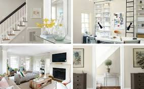 edgecomb gray the perfect greige paint