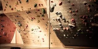 gym climbing basics indoor climbing