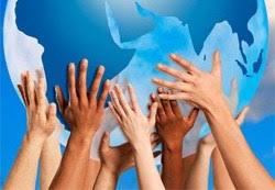 Jeunes Mantais, comment participer à la solidarité internationale? -  Conseil départemental des Yvelines