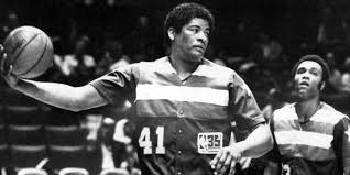 Basketball Hall of Famer Wes Unseld dead at 74, family says   Fox News