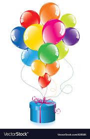gift box royalty free vector image