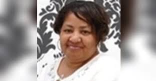 Felicia Michelle Price Obituary - Visitation & Funeral Information