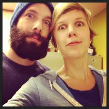 Larkspur-Raised Musician of Pomplamoose Turns the Page | Larkspur, CA Patch