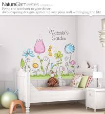 Pin By Jennifer Ramos On Baby Girl Childrens Wall Decals Kids Room Design Girl Room