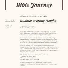 biblejourney instagram posts com