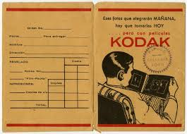 Afiches publicitarios pertenecientes a la Colección Octavio Cornejo]  [fotografía]. - Biblioteca Nacional Digital de Chile