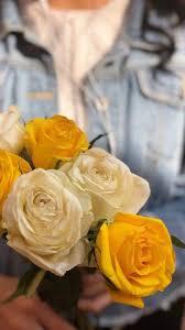 قادم جديد تخفيض السعر أحذية رياضية لرخيصة لون اصفر رمزيات جينز