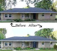 design ideas exterior house colors for