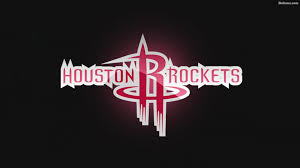 houston rockets best wallpaper 33494